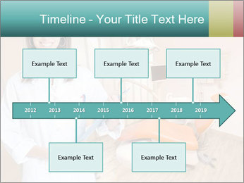 0000084061 PowerPoint Templates - Slide 28