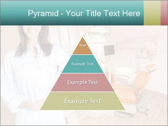 0000084061 PowerPoint Templates - Slide 30