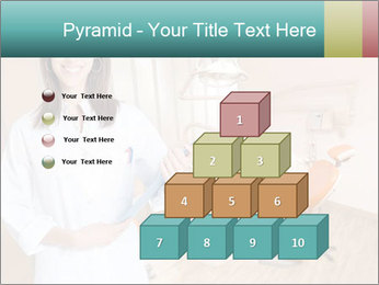 0000084061 PowerPoint Template - Slide 31