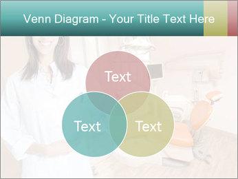 0000084061 PowerPoint Templates - Slide 33