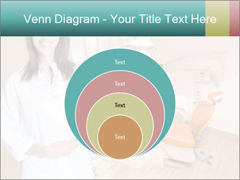 0000084061 PowerPoint Template - Slide 34