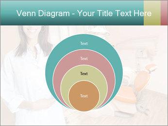 0000084061 PowerPoint Templates - Slide 34
