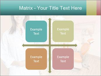 0000084061 PowerPoint Templates - Slide 37