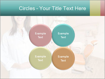 0000084061 PowerPoint Template - Slide 38