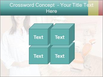 0000084061 PowerPoint Templates - Slide 39