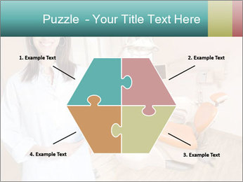 0000084061 PowerPoint Template - Slide 40