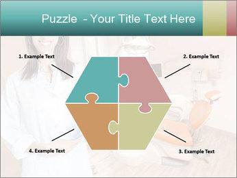 0000084061 PowerPoint Templates - Slide 40