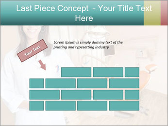 0000084061 PowerPoint Template - Slide 46