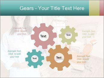 0000084061 PowerPoint Templates - Slide 47