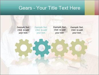 0000084061 PowerPoint Templates - Slide 48