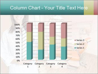 0000084061 PowerPoint Templates - Slide 50