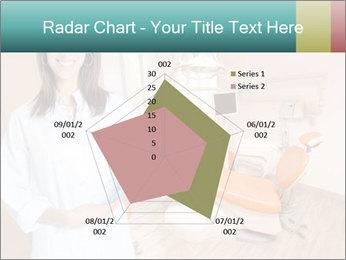 0000084061 PowerPoint Templates - Slide 51