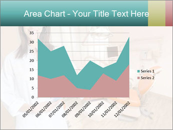 0000084061 PowerPoint Templates - Slide 53