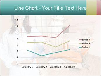 0000084061 PowerPoint Templates - Slide 54