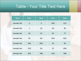 0000084061 PowerPoint Templates - Slide 55