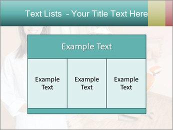 0000084061 PowerPoint Templates - Slide 59