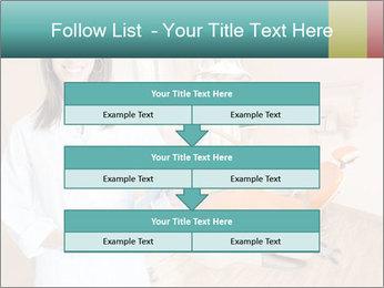 0000084061 PowerPoint Templates - Slide 60