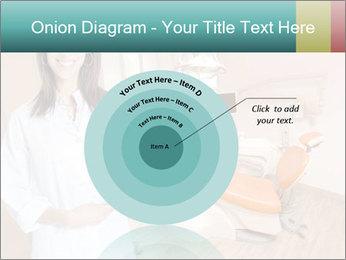 0000084061 PowerPoint Templates - Slide 61