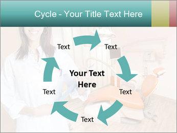0000084061 PowerPoint Templates - Slide 62