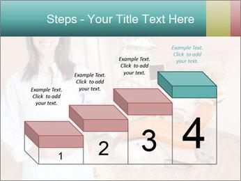0000084061 PowerPoint Templates - Slide 64