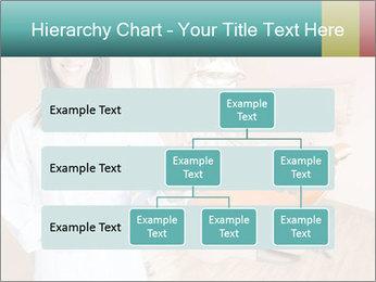 0000084061 PowerPoint Templates - Slide 67