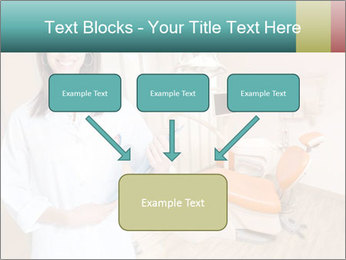 0000084061 PowerPoint Templates - Slide 70