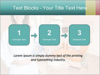 0000084061 PowerPoint Templates - Slide 71