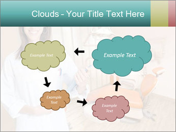0000084061 PowerPoint Templates - Slide 72
