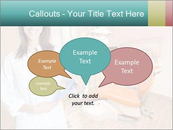 0000084061 PowerPoint Templates - Slide 73