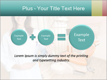 0000084061 PowerPoint Template - Slide 75