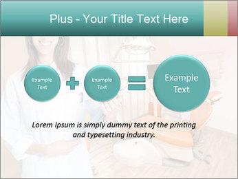 0000084061 PowerPoint Templates - Slide 75