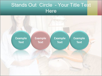 0000084061 PowerPoint Template - Slide 76