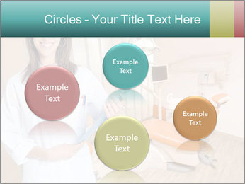 0000084061 PowerPoint Template - Slide 77