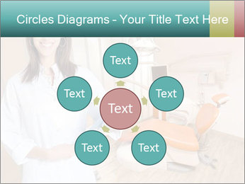 0000084061 PowerPoint Templates - Slide 78