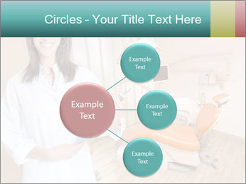 0000084061 PowerPoint Templates - Slide 79