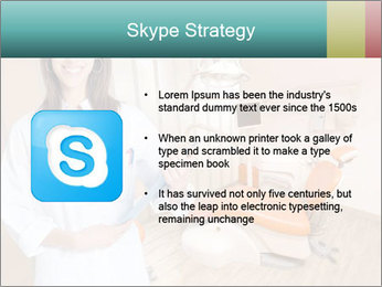 0000084061 PowerPoint Templates - Slide 8