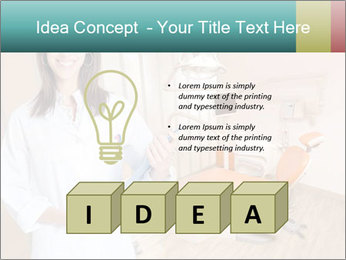 0000084061 PowerPoint Template - Slide 80