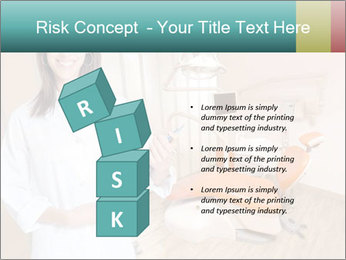 0000084061 PowerPoint Templates - Slide 81