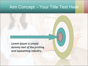 0000084061 PowerPoint Templates - Slide 83