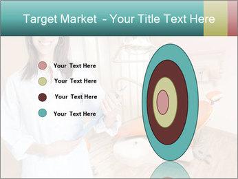 0000084061 PowerPoint Templates - Slide 84