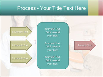 0000084061 PowerPoint Template - Slide 85