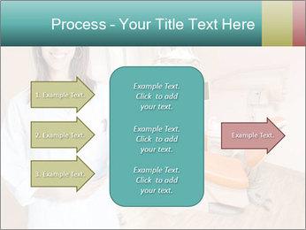 0000084061 PowerPoint Templates - Slide 85