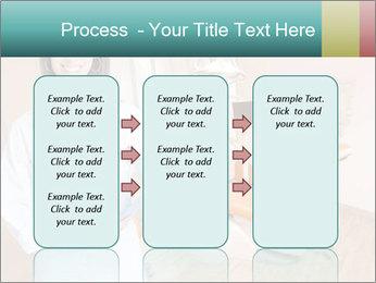 0000084061 PowerPoint Templates - Slide 86