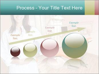 0000084061 PowerPoint Templates - Slide 87