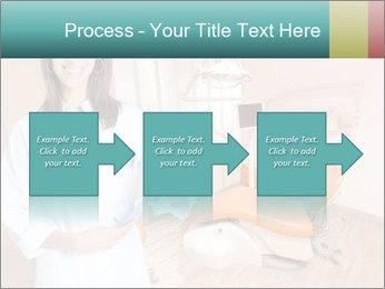 0000084061 PowerPoint Templates - Slide 88