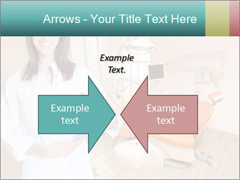 0000084061 PowerPoint Template - Slide 90