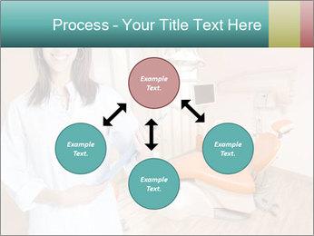 0000084061 PowerPoint Templates - Slide 91