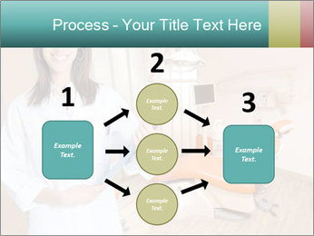 0000084061 PowerPoint Template - Slide 92