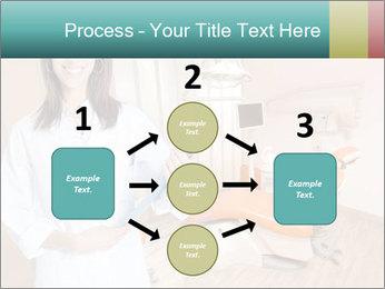 0000084061 PowerPoint Templates - Slide 92