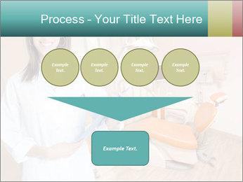 0000084061 PowerPoint Templates - Slide 93
